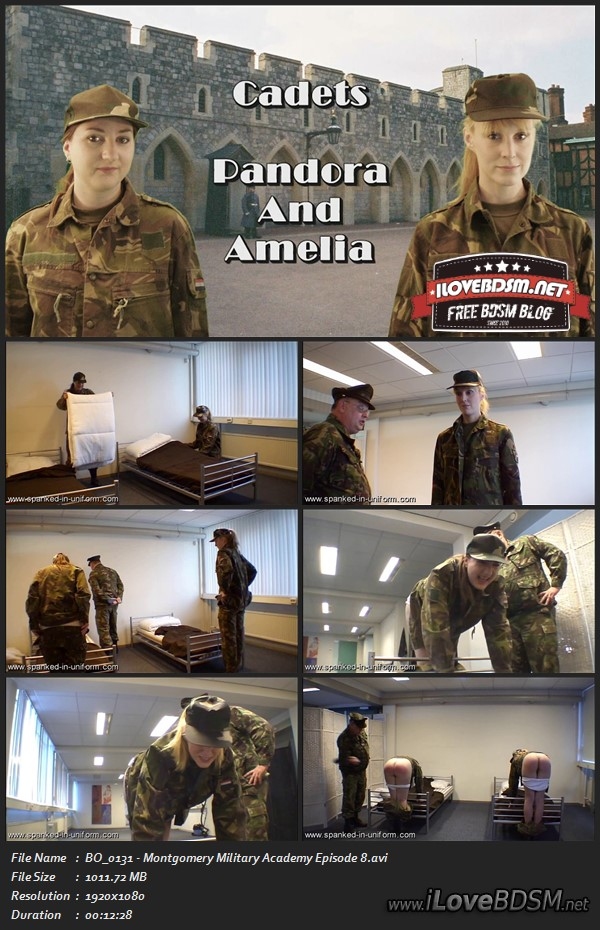 BO_0131_-_Montgomery_Military_Academy_Episode_8.jpg