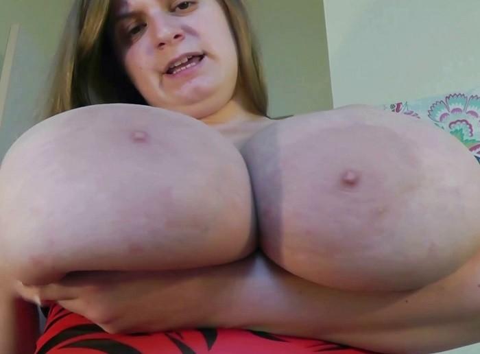 Sarah Rae - Mommys Nighttime Handjob - FullHD 1080p