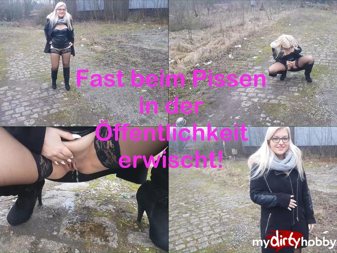 http://picstate.com/files/6333020_sojvi/Almost_caught_pissing_in_public_MariellaSun.jpg
