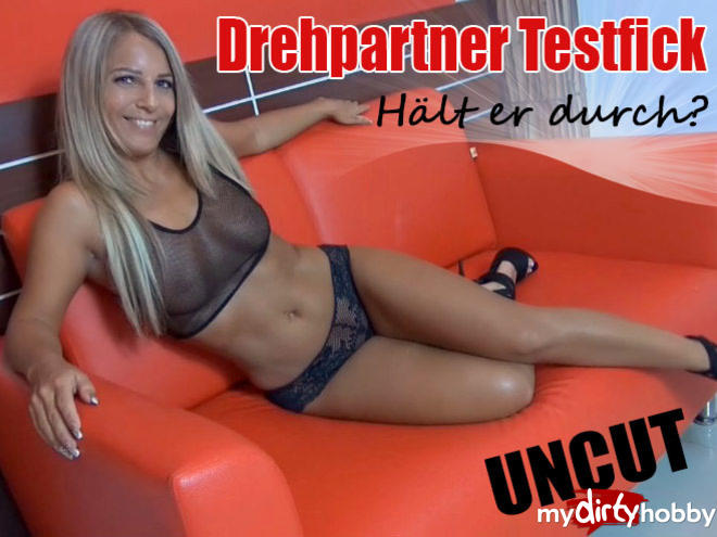 http://picstate.com/files/6333289_jusni/Drehpartner_Testfick__Does_he_pass_Uncut_JuliettaSanchez.jpg