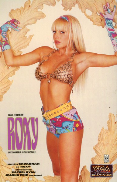 Roxy_cover.jpg