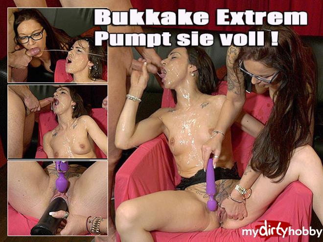 http://picstate.com/files/6402366_pxoea/Bukkake_extreme__pump_her_full_saskiafarell.jpg
