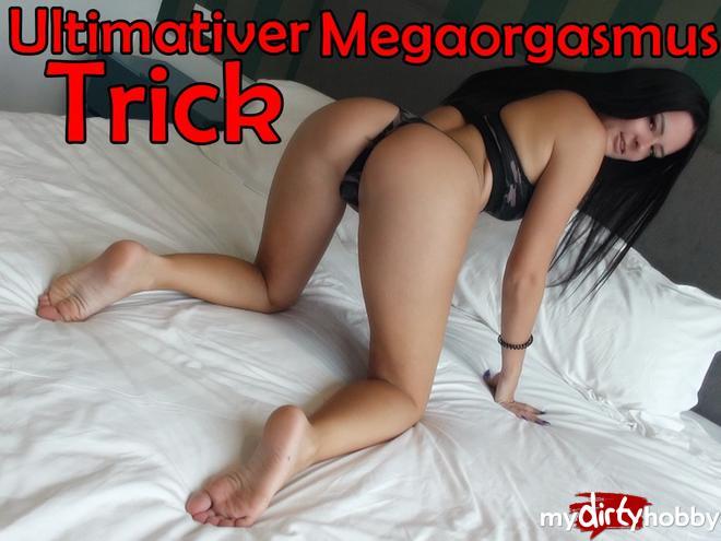 http://picstate.com/files/6402447_nvvr4/Ultimate_Megaorgasmus_Trick_FariBanx.jpg