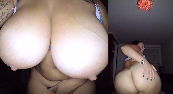 Anastasia Lux - 03 - HD 720p