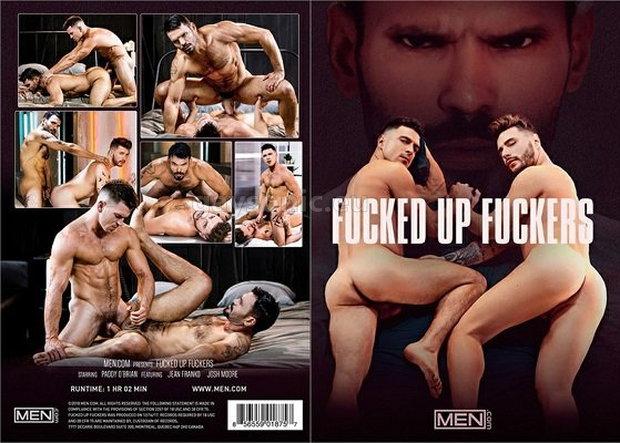 fuck_up_back.jpg