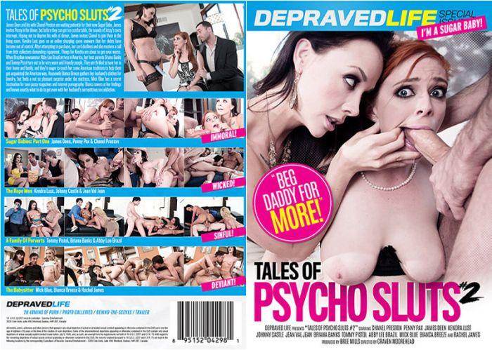Tales_Of_Psycho_Sluts_2__2017_.jpg