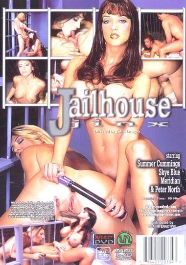 Jailhouse Jinx