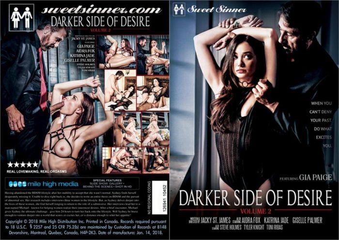 Darker_Side_Of_Desire_2__2018_.jpg