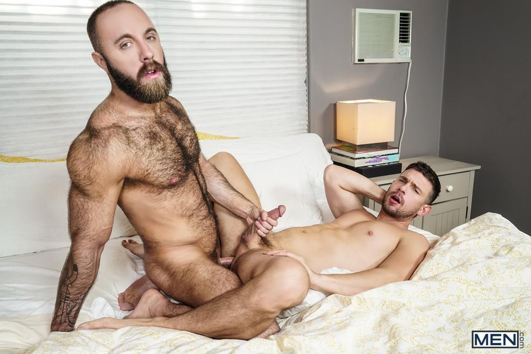 MEN_-_Imaginary_Boyfriend_Part_1_-_Casey_Jacks___Teddy_Bear.jpg
