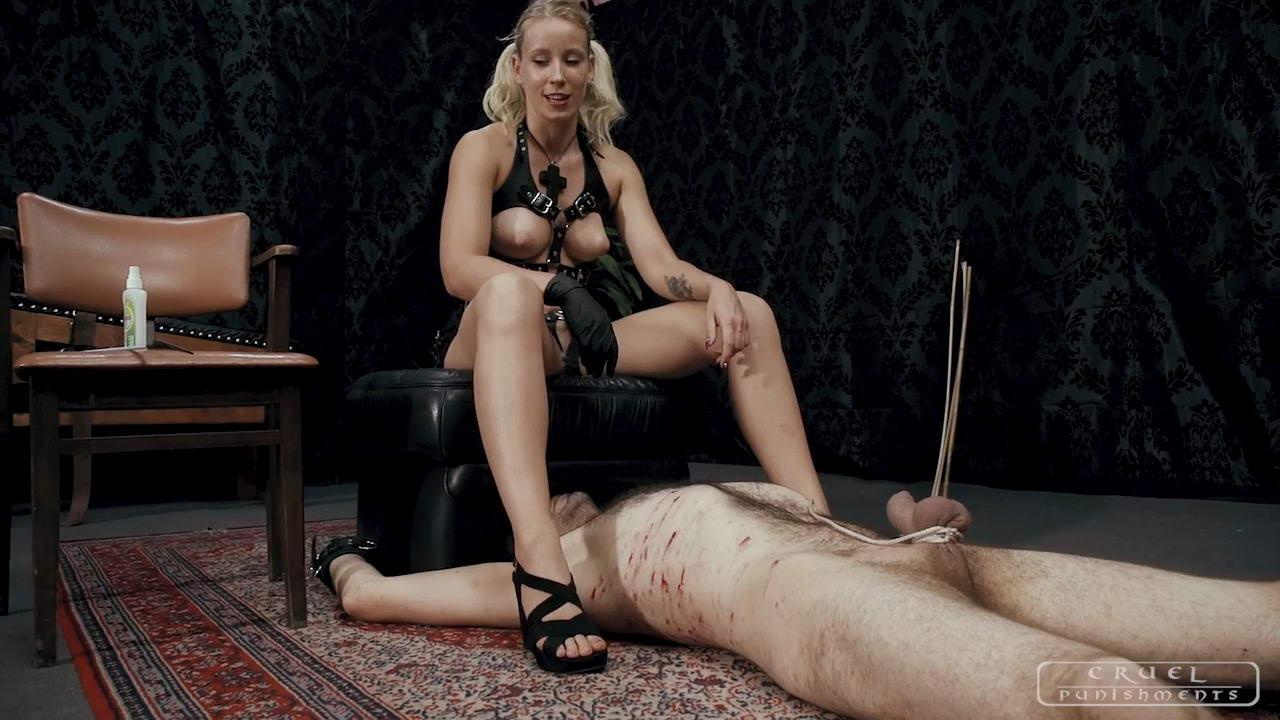 Fucking white girls porn