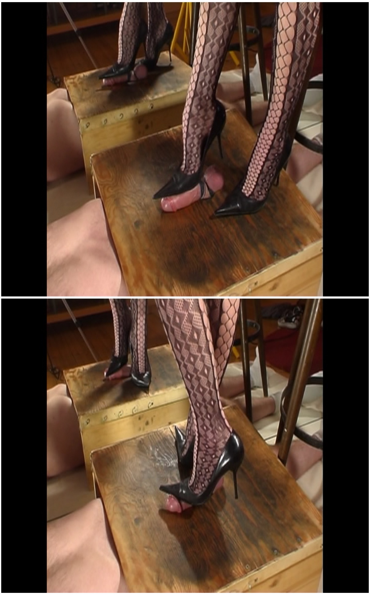 footjob-with-high-heels-1475_cover.jpg