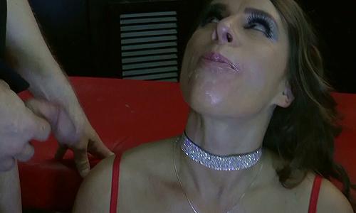 sexy_susi_-_dick_s_and_gloryhole.part1.rar