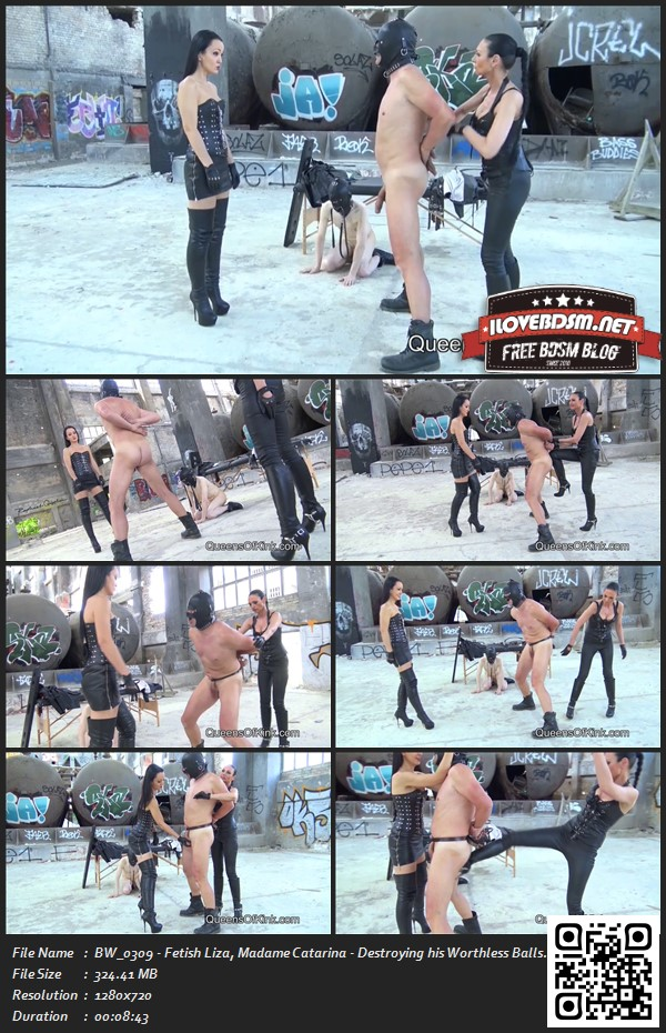 BW_0309_-_Fetish_Liza__Madame_Catarina_-_Destroying_his_Worthless_Balls.jpg