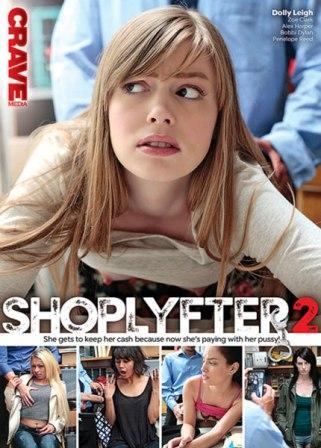 ShopLyfter 2 (2018)