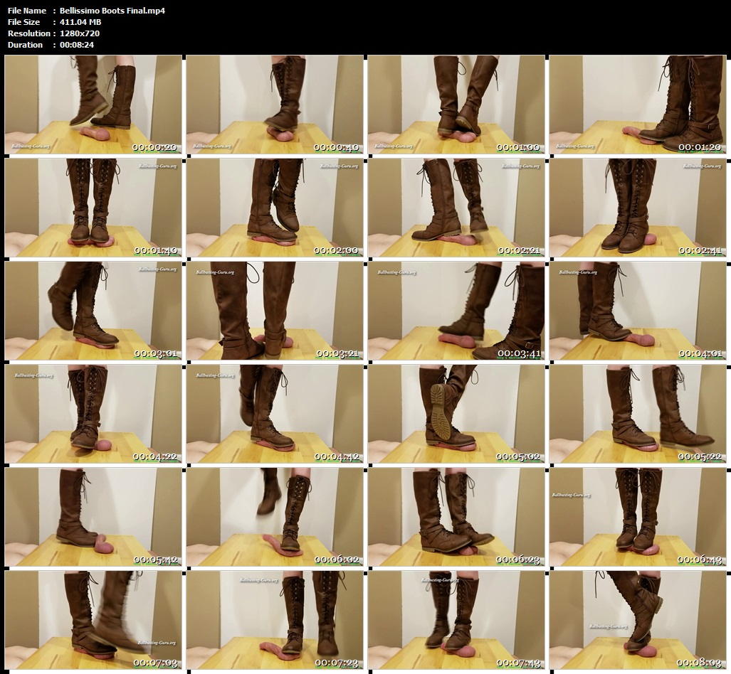Bellissimo_Boots_Final.mp4.jpg