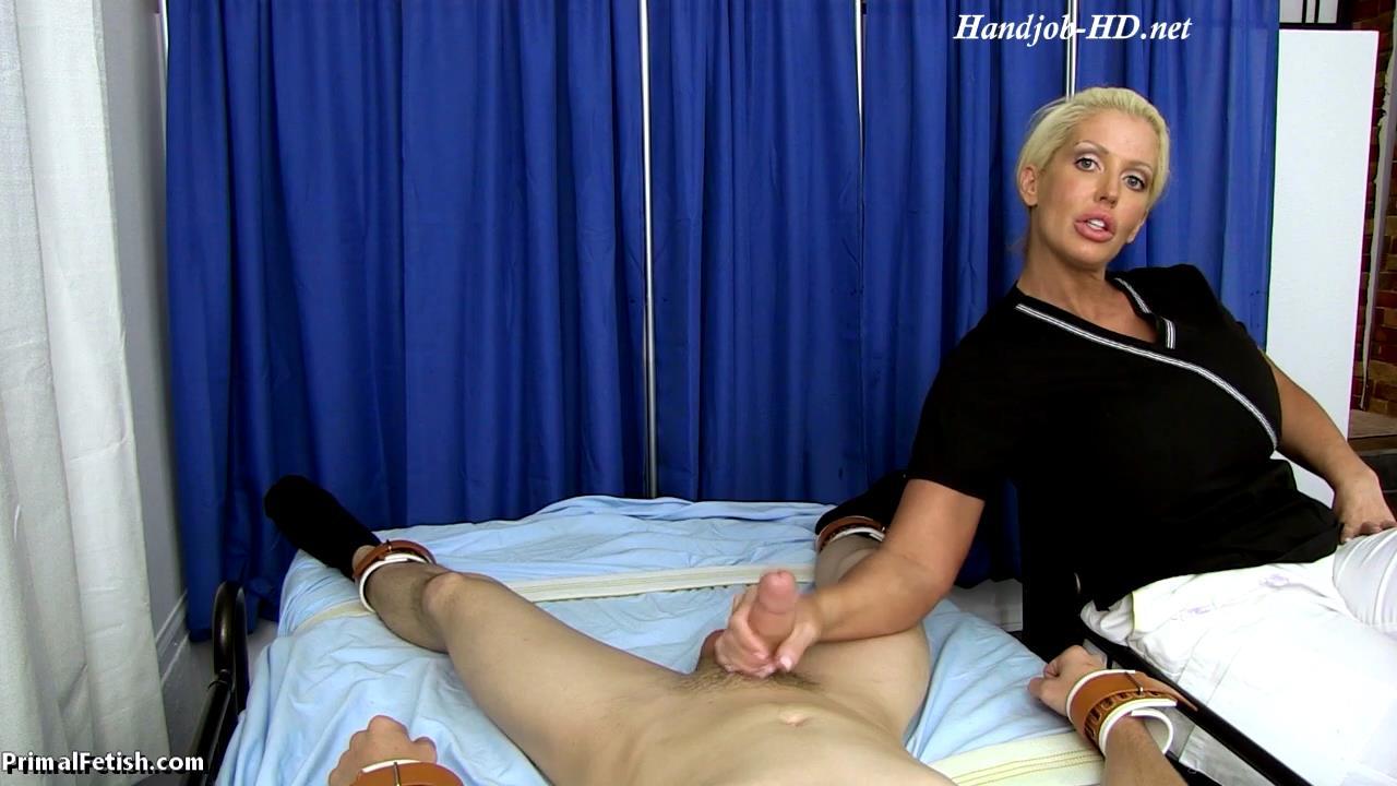 Nurse_Alura_Milking_And_Castration_-_Primal\'s_HANDJOBS_-_Alura_Jensen.jpg