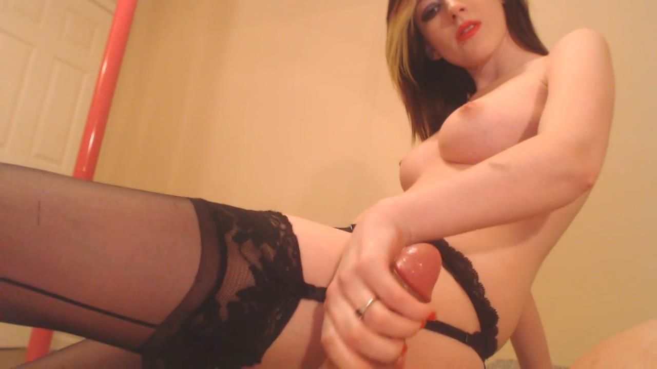 Cock_Play_in_Stockings_-_Sirenia.jpg