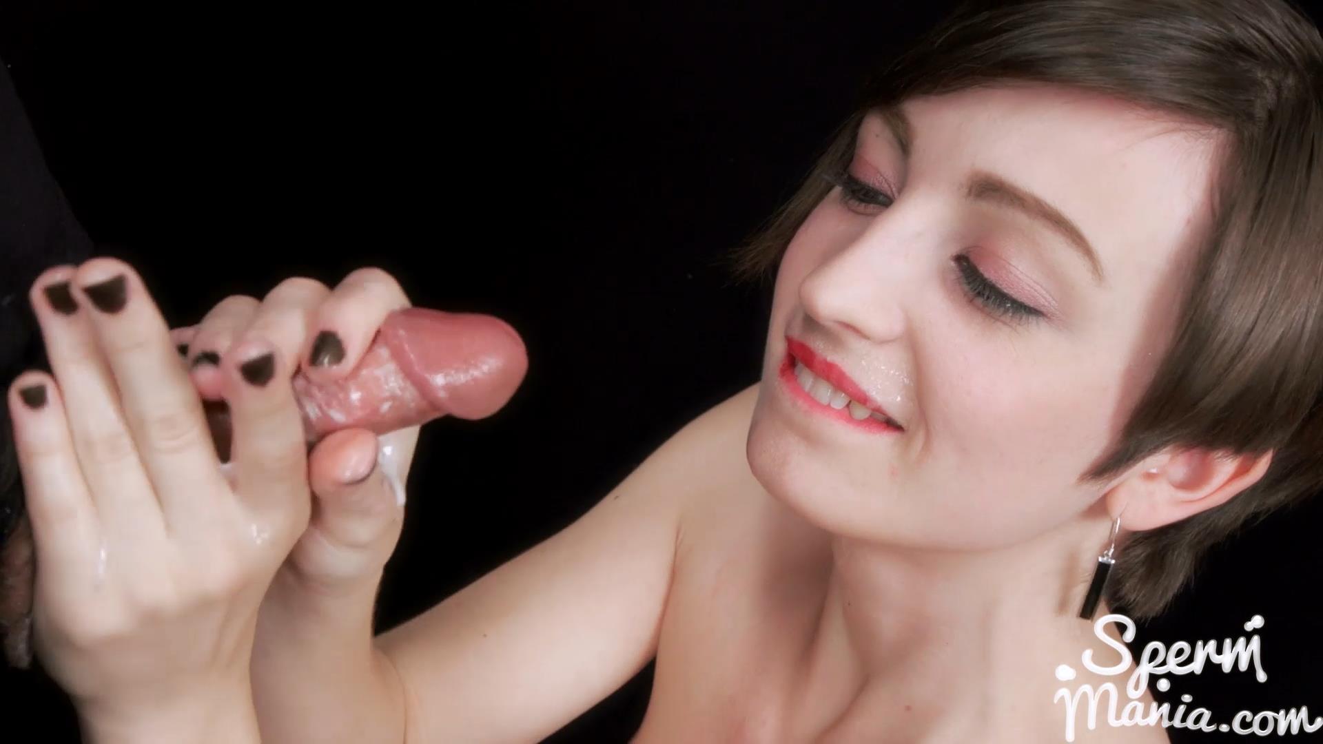 Marie\'s_Cum_Covered_Handjob_-_Sperm_Mania.jpg