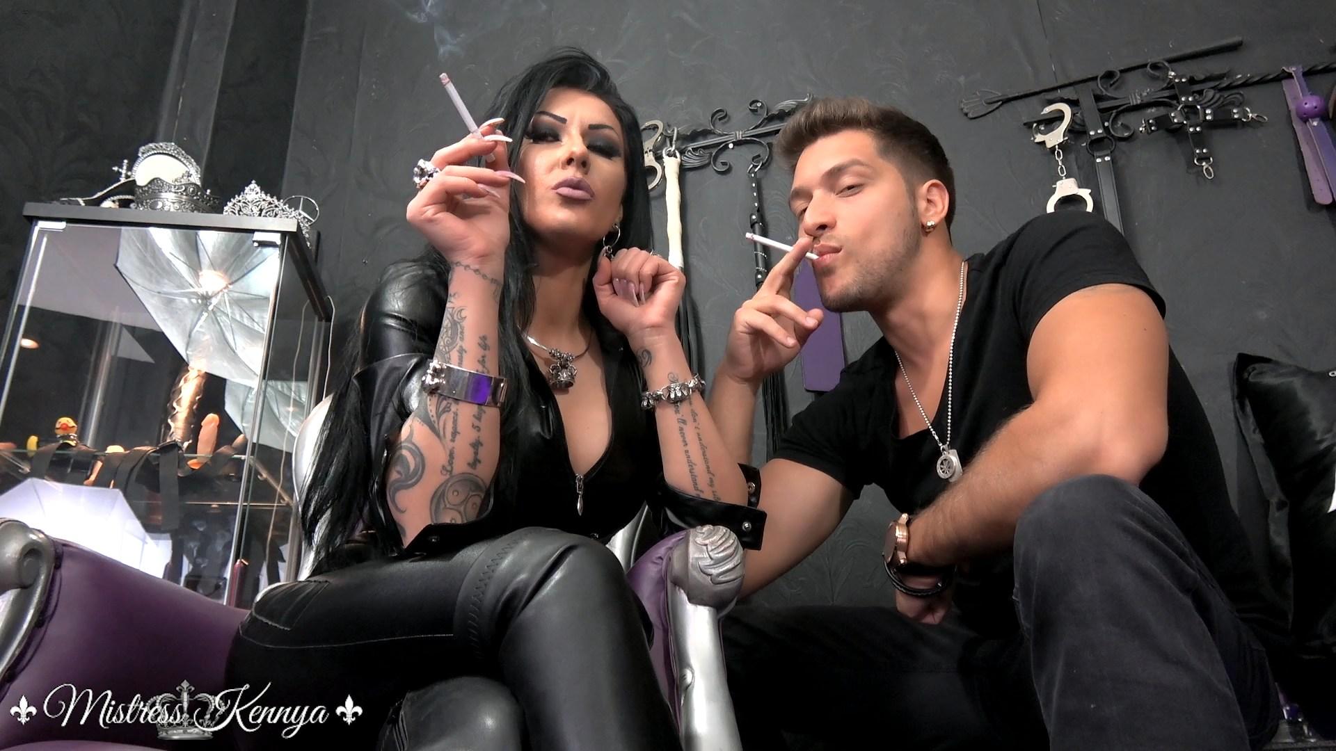 Mistress_Kennya_Ash_from_My_lover_for_My_loser_cuck.mp4_snapshot_00.49__2018.04.10_15.03.29_.jpg