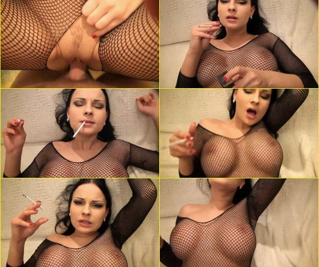 7804_-_Fishnet_Bodystocking_Sex_And_Smoking_t.jpg