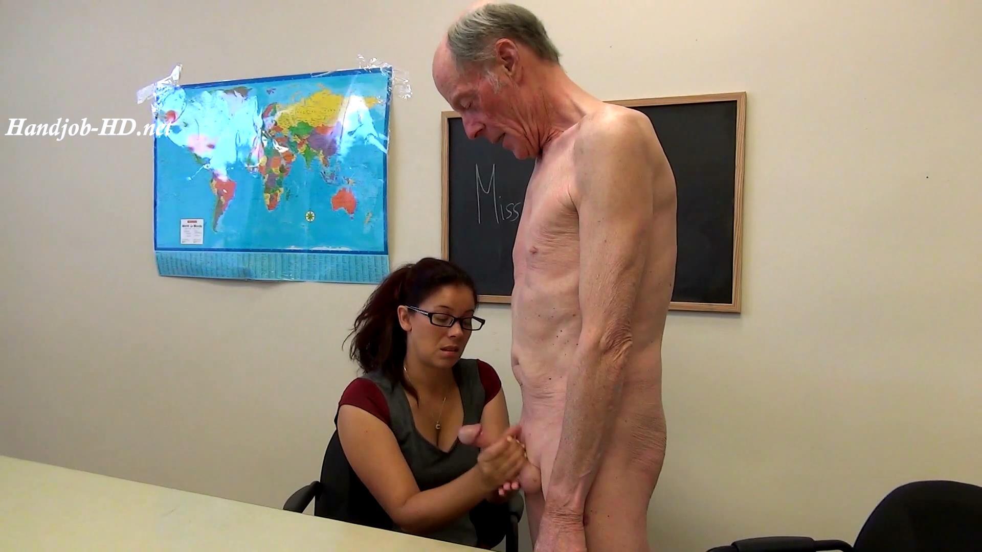 The_After_School_Masturbation_Club_Episode_10_-_JERKY_GIRLS.jpg