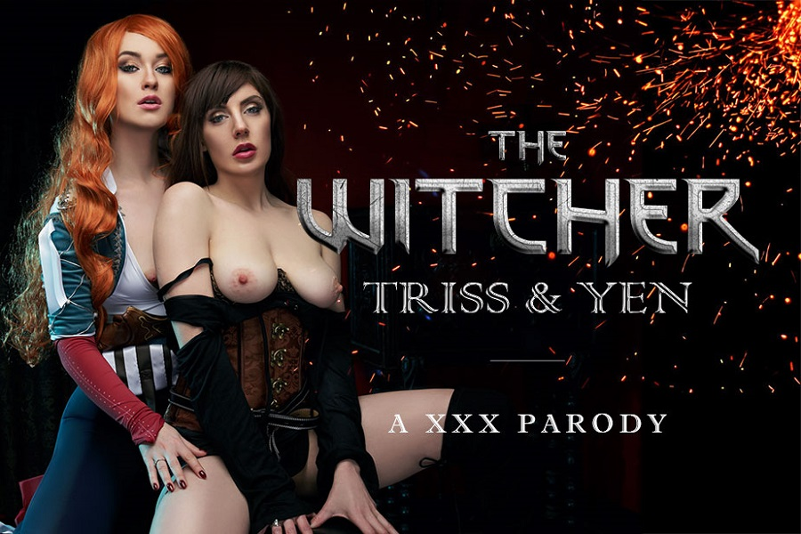 Vrcosplayx_presents_Misha_Cross_and_Samantha_Bentley_in_THE_WITCHER__YEN___TRISS_A_XXX_PARODY__LESBIAN__-_13.04.2018.mp4.00011.jpg