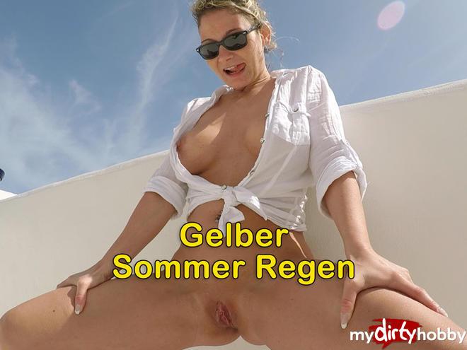 http://picstate.com/files/6870973_t1hqc/Gelber_Sommer_Regen_IzzyMendosa.jpg