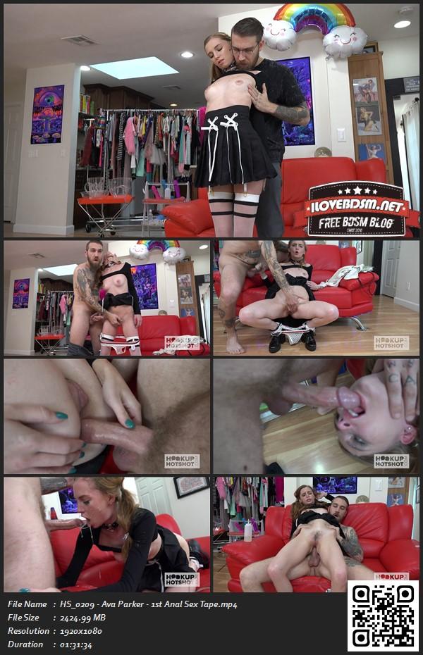 HS_0209_-_Ava_Parker_-_1st_Anal_Sex_Tape.jpg