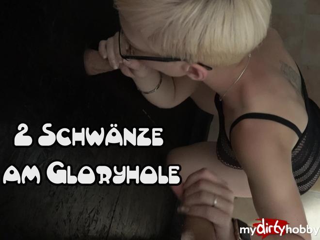 http://picstate.com/files/7016729_g8urj/2_cocks_at_the_gloryhole_TatjanaDeluxe.jpg