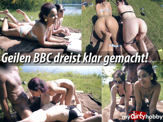 http://picstate.com/files/7124057_mz7n2/BBC_boldly_made_it_clear_Mandala.jpg