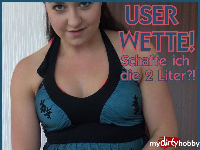 http://picstate.com/files/7128332_2pz02/User_bet_Can_I_get_the_2_liters__EmmaSecret.jpg