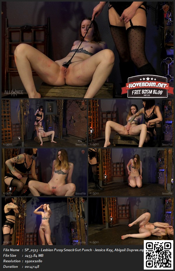 SP_0513_-_Lesbian_Pussy_Smack_Gut_Punch_-_Jessica_Kay__Abigail_Dupree.jpg