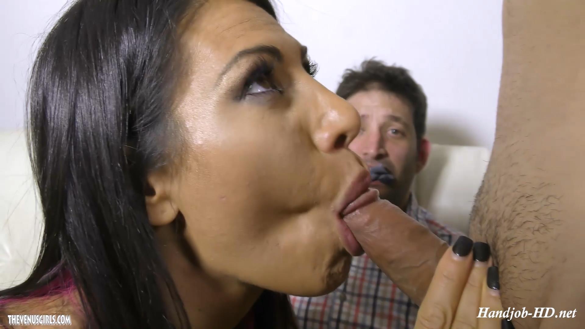 Fuck_Me_Like_My_Husband_Can\'t_-_Big_Tit_Cucktress_Makayla_Coxxx_-_Women_on_Top_-_of_men.jpg