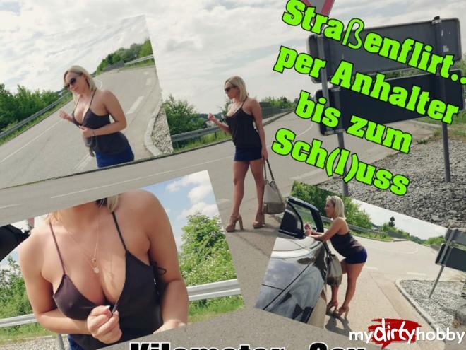 http://picstate.com/files/7221914_o9hpm/Street_Flirt__hitchhiked_to_Sch_l_uss_LilliVanilli.jpg