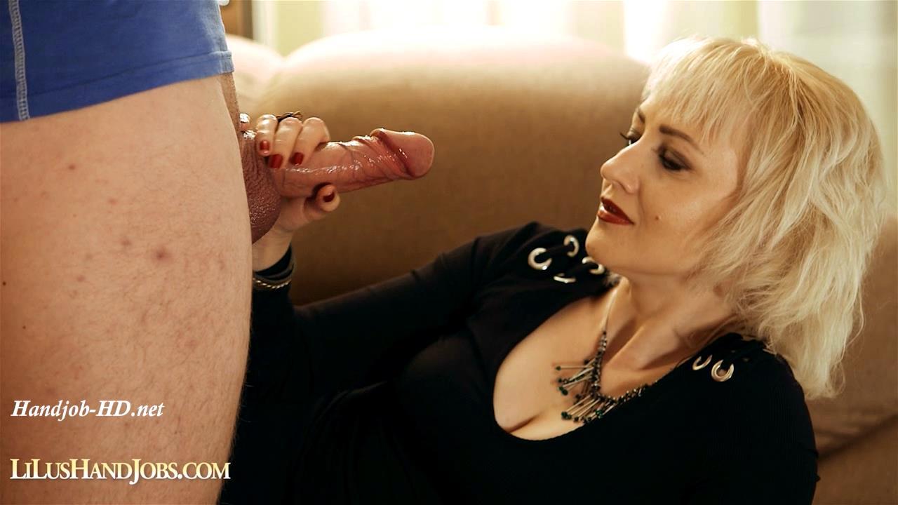 Sexy_HandJob_with_Huge_Facial_-_I_JERK_OFF_100_Strangers_hommme_HJ_-_Lilu.jpg