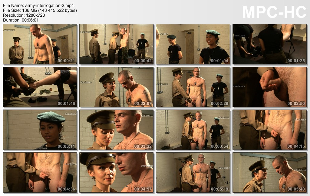 army-interrogation-2.mp4_thumbs__2018.06.12_23.42.05_.jpg