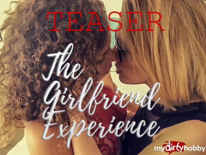http://picstate.com/files/7297997_i183u/TEASER__The_Girlfriend_Experience_sweetluna.jpg