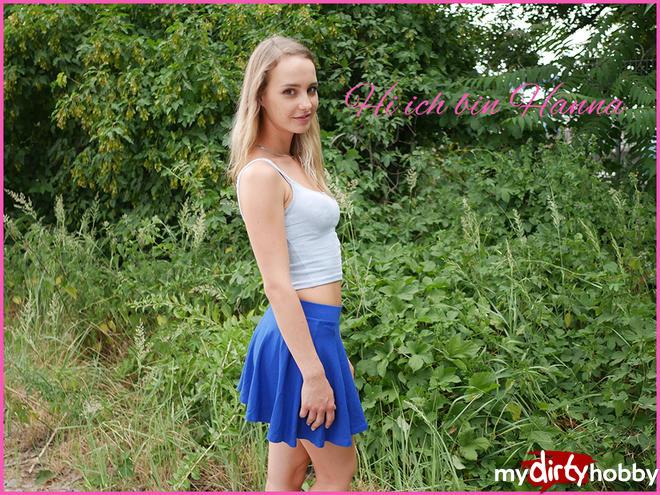 http://picstate.com/files/7298132_mqixq/Hi_Im_Hanna__HannaSweet.jpg