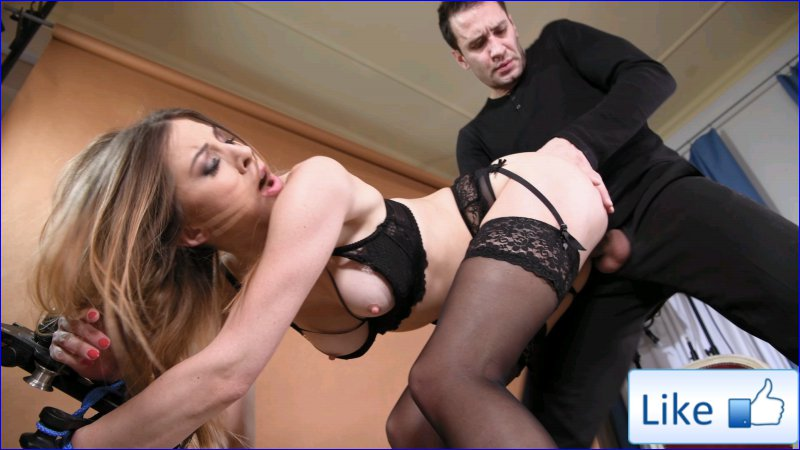Stockings_5227_Horny_Clients_Ass_Stuffed_Hard_m.jpg