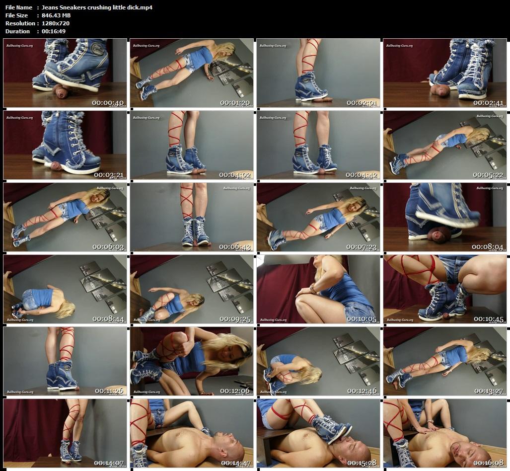 Jeans_Sneakers_crushing_little_dick.mp4.jpg