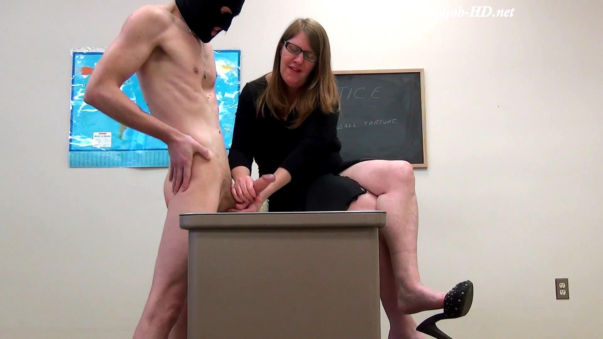 Cock_And_Ball_Torture_-_JERKY_GIRLS.jpg