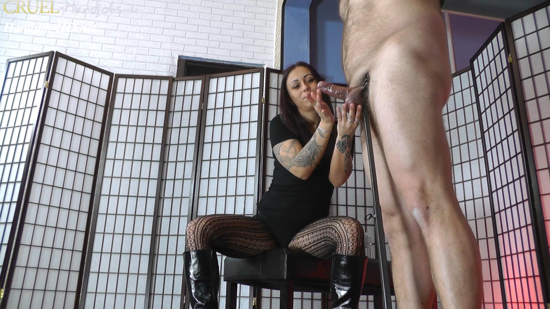 Milked_by_Mistress_Sophie_-_Cruel_Handjobs.jpg