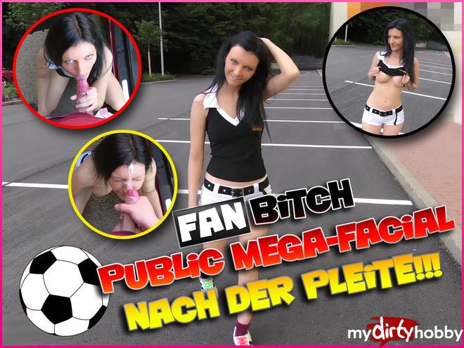 http://picstate.com/files/7410029_khkhm/Fan_Bitch__Public_MegaFacial_after_bankruptcy__LailaBanx.jpg