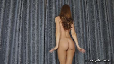 Goddess Christina – ALPHA DICK ONLY: CUM & Swallow it LOSER! 720p