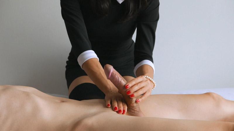 Ruined_Orgasm__Handjob__Massage_-_Veronika_Charm.jpg