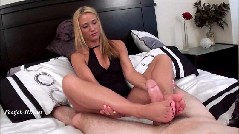 FootJob_Service_Call_-_FootJob_Fantasies_Cum_True_-_Shelby_Paige.jpg