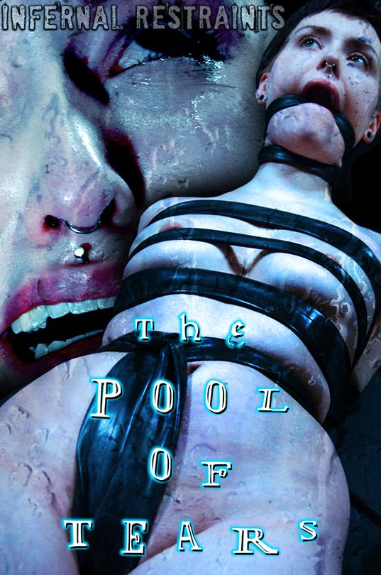 Kitty Dorian - The Pool of Tears (02.03.2018 / HD 720p)