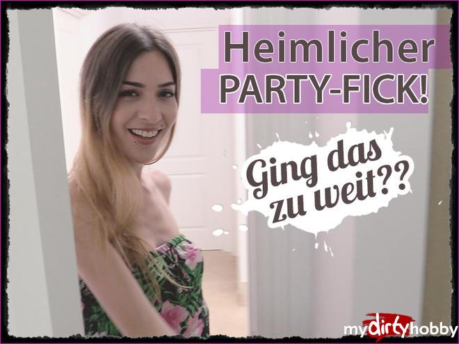 http://picstate.com/files/7536600_spen8/Secret_party_fuck_Did_we_go_too_far_MaryHaze.jpg