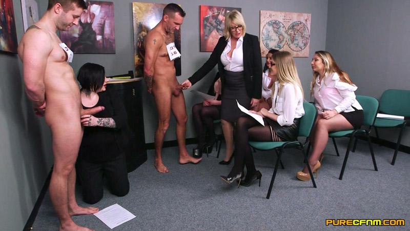 Bidding_On_Cock_-_Pure_CFNM_-_Amy_Goodhead__Crystal_Coxxx__Crystal_Smith__Elouise_Lust__Nicola_Kiss__Rhiannon_Ryder.jpg