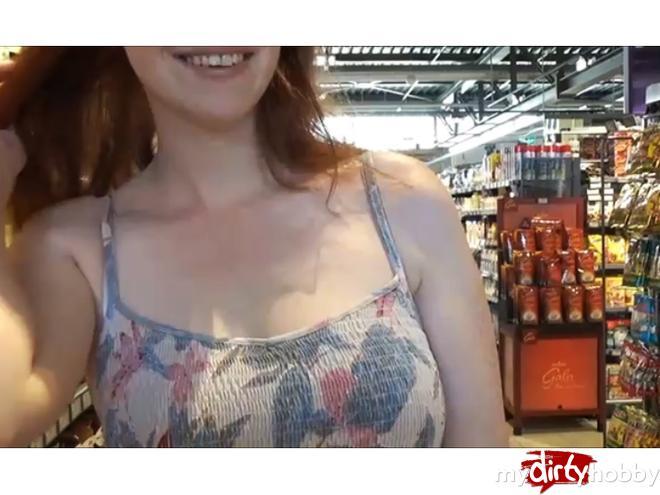 http://picstate.com/files/7573175_flj1k/SUPERMARKETFLIRT__Do_you_want_to_fuck__LisaSack.jpg